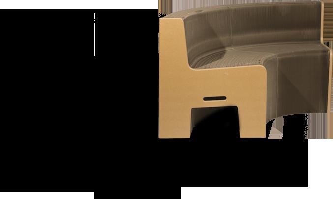 De Stijlmeester - maatpakken, imagotraining en interieuradvies